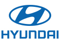 New Hyundai Venue in Salisbury