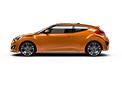 New Hyundai Veloster in Salisbury