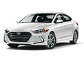 New Hyundai Elantra in Salisbury